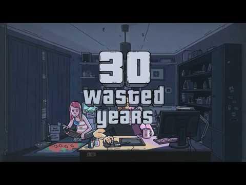 30 years of my life in 30 seconds 30 лет моей жизни за 30 секунд