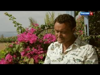 Я или не я  В роли Геннадия и Олега Мухина - Андрей Носков