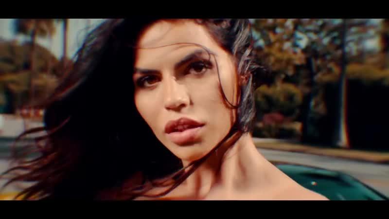 Morandi ft. Swanny Ivy - Kalinka, 2019