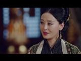 [STAR-TREK] Легенда о Юньси 8/48 серия