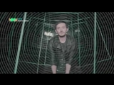 Burak Yeter feat. Danelle Sandoval - Tuesday