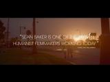 Фильм Проект «Флорида» (2017) - трейлер