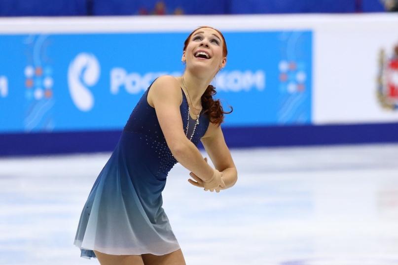 Российские соревнования сезона 2018-2019 (общая) - Страница 2 YJ4b_8qiwq0