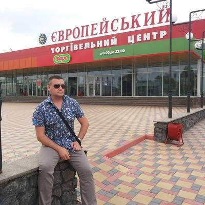 Виталий Плаксиенко, 21 июня 1976, Гайсин, id59864232