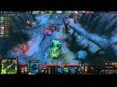 Kremdota/SummerPOT/Season1 Brain Drain VS KNDR Game 3