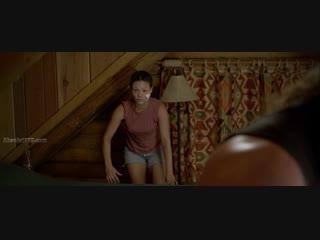 Дровосек 2-Мясорубка (2017)
