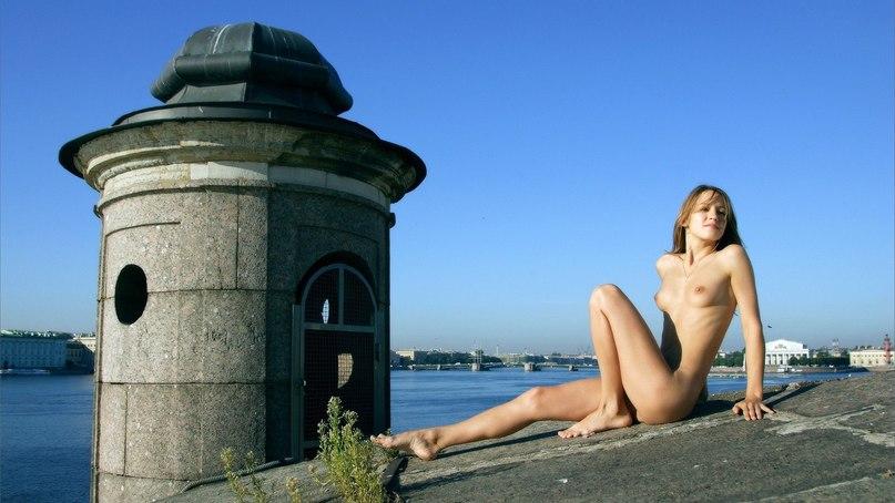 Секс фото санкт петербург