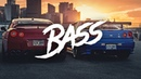 🔈BASS BOOSTED🔈 CAR MUSIC MIX 2019 🔥 BEST EDM BOUNCE ELECTRO HOUSE 3