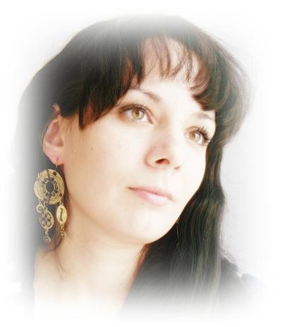 Клавдия Владимировна