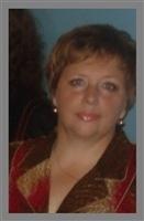 Тамара Кулагина, 9 апреля 1990, Звенигородка, id181853807