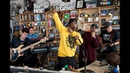 Masta Ace NPR Music Tiny Desk Concert