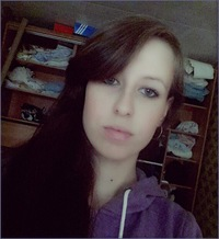Екатерина Дёмина