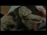 Vanessa Paradis - Marilyn &amp John страница