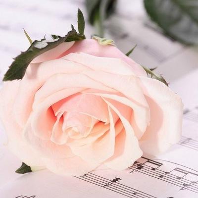 лсп канат ноты для фортепиано