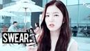 Bae Joohyun Pretty Girl fmv