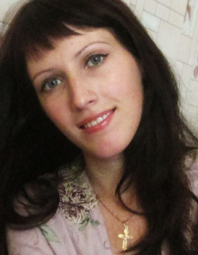 Катерина Фарнёва, 21 августа , Сланцы, id50114449