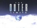 За гранью возможного The Outer Limits 1 сезон, 13 серия