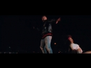 J. Balvin, Willy William - Mi Gente - 1080HD - [ ].mp4