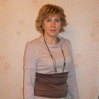 Полина Кострыкина