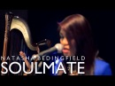 Soulmate - Wingmen, Mae Ann & Viviane (Cover)