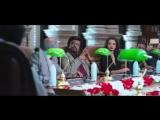 2.0_-_Official_Teaser_[Hindi]_ _Rajinikanth_ _Akshay_Kumar_ _A_R_Rahman_ _Shankar_ _Subaskaran.mp4