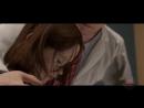 Обзор Beyond_ Two Souls - разочарование года! (За Гранью_ Две Души - Антон Логви