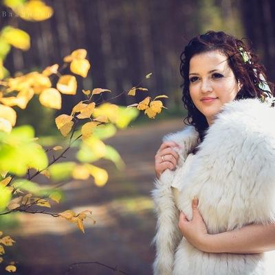 Ксю Валерьевна, 9 марта , Мурманск, id1303481