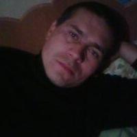 Андрей Трофимчук, 23 августа 1982, Волгоград, id172709794