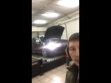 Audi S3 8L 1,8T Big Turbo Dino 500+