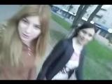 Сабрина Дикая - Live