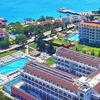 Grand Ring Hotel/Dosinia Luxury Resort Hotel 5*