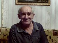 Талгат Галимов, 20 сентября 1948, Магнитогорск, id183710254