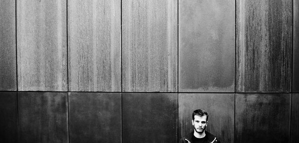 Roel Meelkop / Frans de Waard - Elfde Mixer