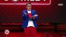 Камеди Клаб 2019 Лучшее! Гарик Харламов Кастинг на Евровидение и Кастинг на Голос (Comedy Club 2019)