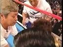 Erik Morales vs Injin Chi