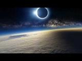 Дальше солнца - классная песня под гитару (картинки, космос) !!!