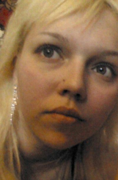 Екатерина Мамедова, 22 июля , Екатеринбург, id191082244