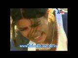 Elican Kurd Clip Mn Nzani Reka Mn Ho Yab Ze7mete