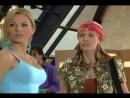 Ser bonita no basta _ Episodio 058 _ Marjorie De Sousa Ricardo Alamo