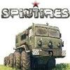 Spin Tires: MudRunner моды скачать