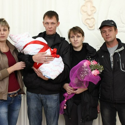 Ирина Фёдорова, 29 декабря , Барановичи, id146928107