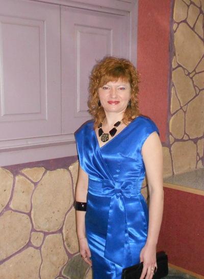Альбина Гилемова, 10 января 1992, Елабуга, id66416081