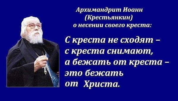 http://cs617822.vk.me/v617822701/57e5/wq3XDO8-CSo.jpg