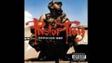 Pastor Troy Universal Soldier - Chug-a-LugTrack 8