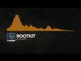 House - Rootkit - Elevate