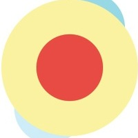 Логотип Гениус Эксперт курсы и тренинги для творческих