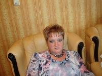 Наталья Долинина, 15 апреля 1973, Нижний Новгород, id186076467