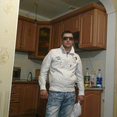 Сохиббек Ширназаров, 22 января , Санкт-Петербург, id176749694