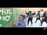 [SHOW][2014.03.03] MYNAME @ MY MO♥SEOUL ep. 31 ч.2