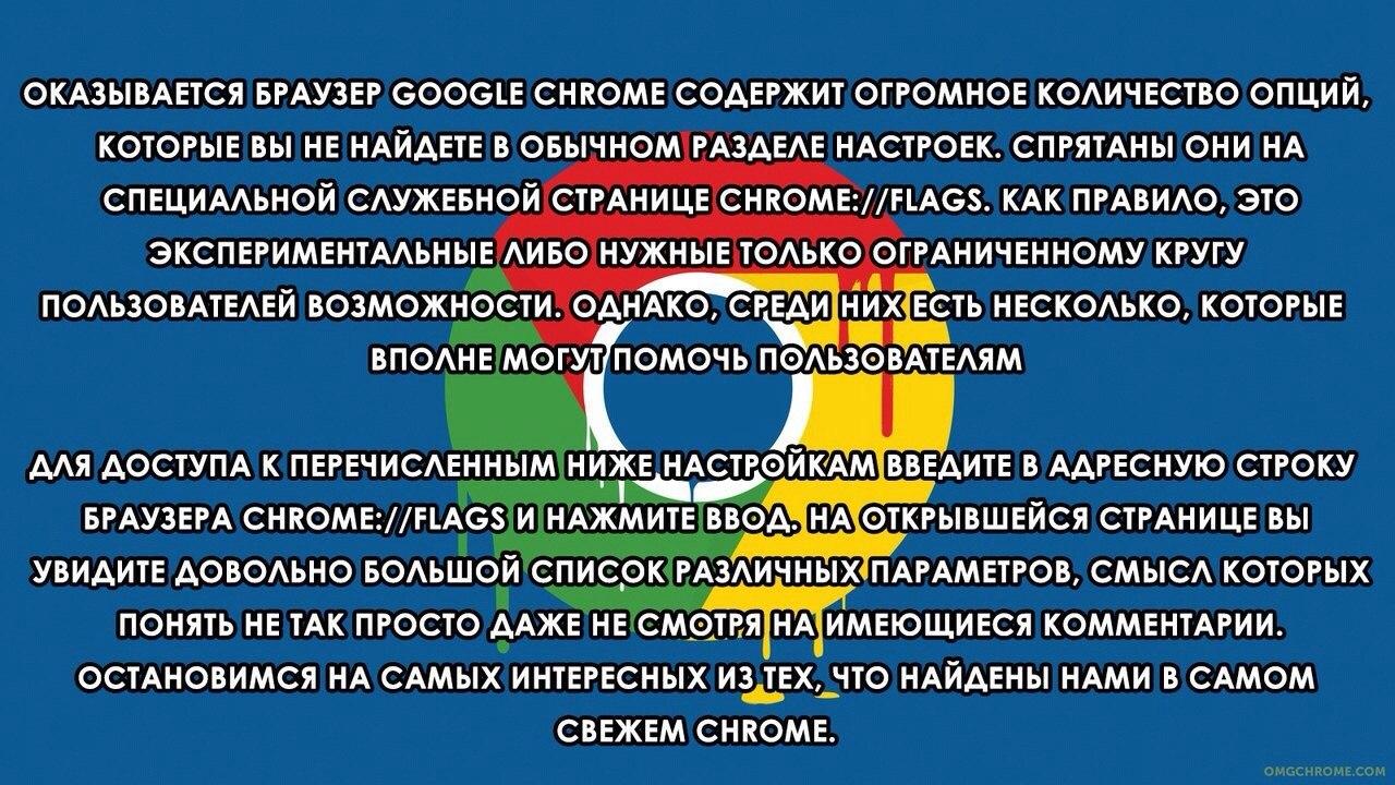 http://cs14114.vk.me/c7005/v7005103/1757c/x-FF38hlj4U.jpg